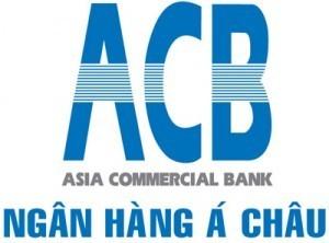 Ngân Háng ACB