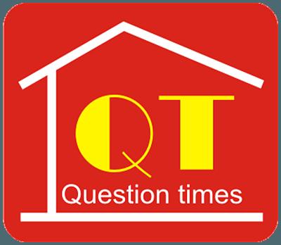 QT Việt Nam chuyên cung cấp dịch vụ sơn nhà, vệ sinh công nghiệp, lắp đặt điều hòa, vệ sinh văn phòng với chất lượng và dịch vụ hàng đầu Việt Nam