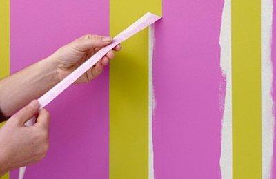 Cách xác định lượng sơn cần thi công?