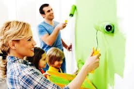 Kiểm tra bề mặt sơn phủ mà không sử dụng sơn lót
