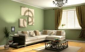 Sơn nội thất có khả năng chống thấm không