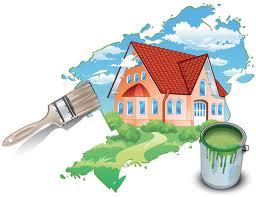 QT Việt Nam chia sẻ về cách bảo quản sơn