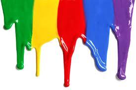Tại sao khi sơn dầu đã khô mà màng sơn vẫn còn mềm?