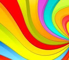 Màu sắc có ảnh hưởng đến kích thước của căn phòng hay không?