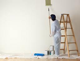 Lựa chọn và thi công sơn lót phù hợp cho bạn?