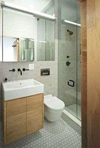 sửa nhà vệ sinh
