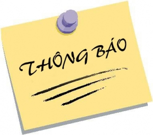 1419388601_1485603414_thong-bao