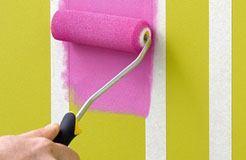 kinh nghiệm chọn sơn chống thấm