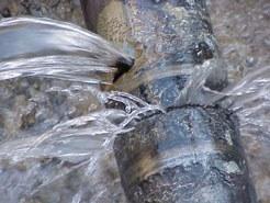 Sửa chữa nước tại nhà