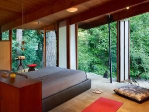 5 điều khiến phong cách thiết kế nhà Nhật Bản được yêu thích