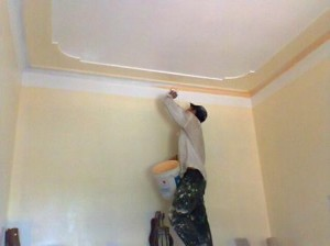 Dịch vụ sửa nhà chống thấm - QT Việt Nam