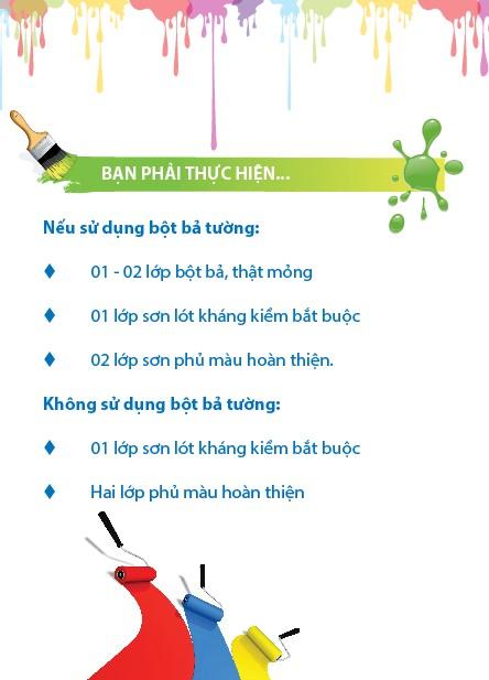 Bản quyền thuộc QT Việt Nam