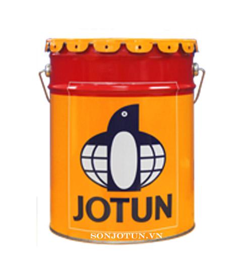 Đại lý sơn Jotun tại Hà Nội