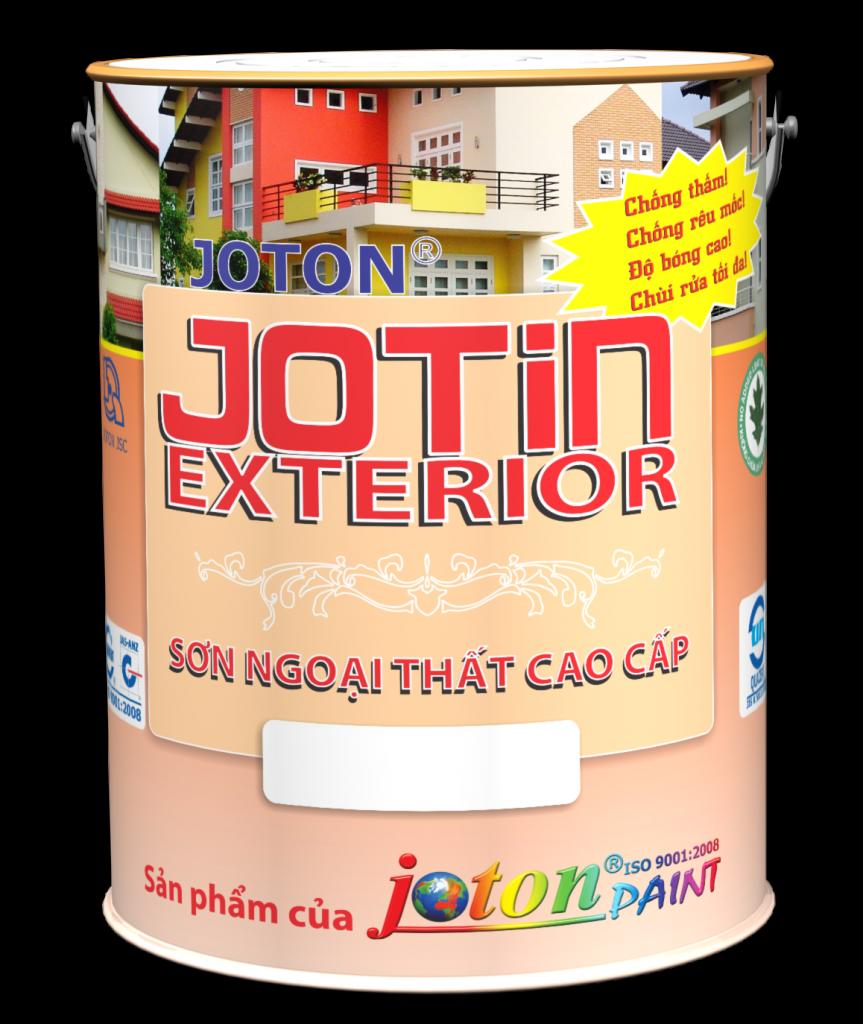 jotin-ex