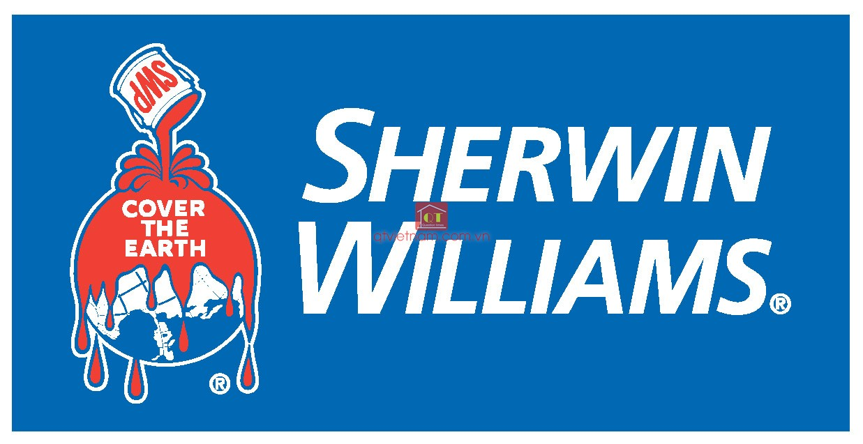 sherwin_williams-1