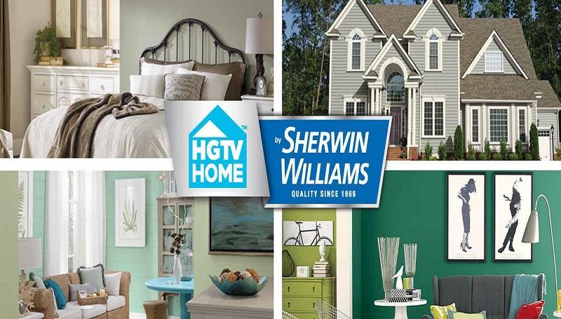 Sơn nội thất cao cấp Paint Shield cho công trình bền đẹp hơn, an toàn hơn.