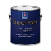 Sơn bóng cao cấp Super Paint