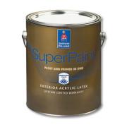 Sơn siêu bóng cao cấp Super Paint ngoại thất