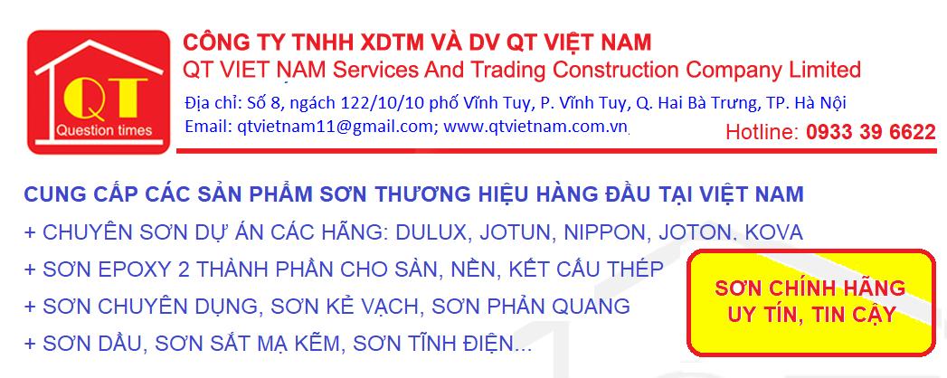 Kết quả hình ảnh cho jotun qt vietnam