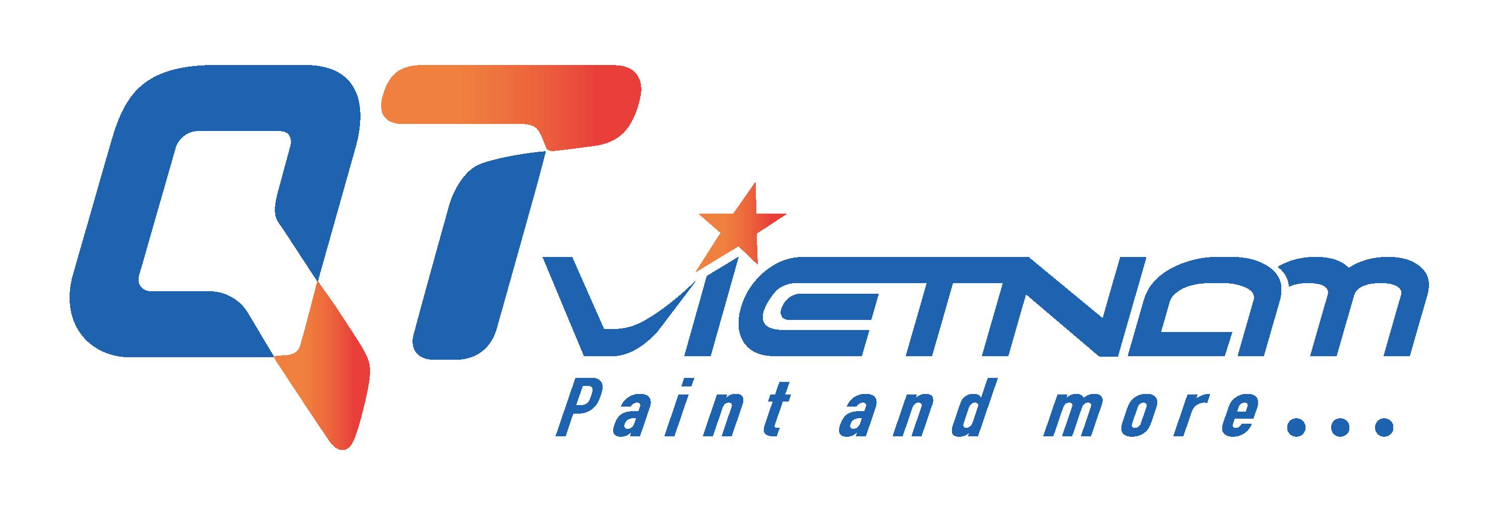QT Việt Nam