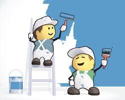 sơn tường