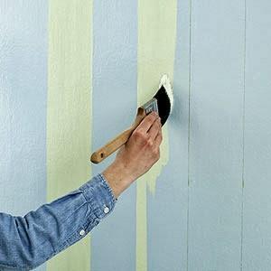 Khi thi công có cần tuân thủ đúng thời gian sơn cách lớp không?